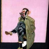 Francis_Bacon_195
