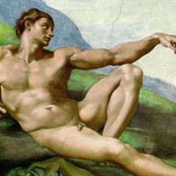 Michelangelo-creation-adam_1512