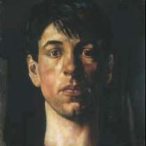 Stanley_Spencer_1914