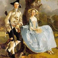 Thomas_Gainsborough_1748