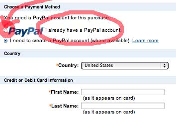 5-already-have-PayPal_2