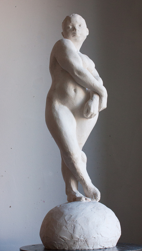 female-nude-sculpture