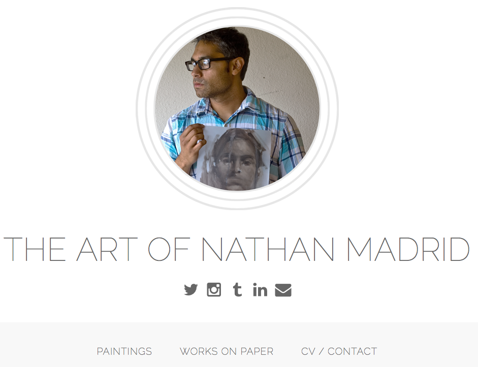 NathanMadrid-site