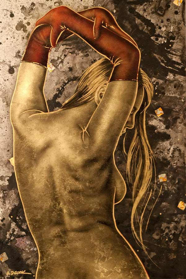 ADCook-female-nude-painting9
