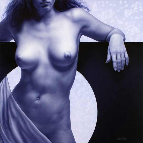 ADCook-fine-art-nude-painting