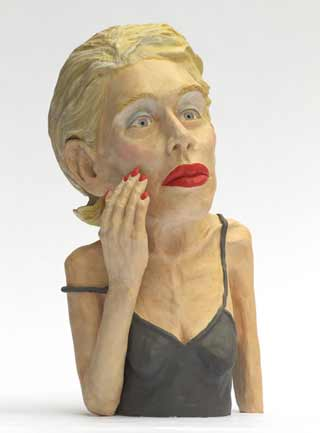 Becky-Gottsegen-ceramic-sculpture