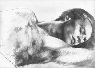 CL-Martin-life-drawing