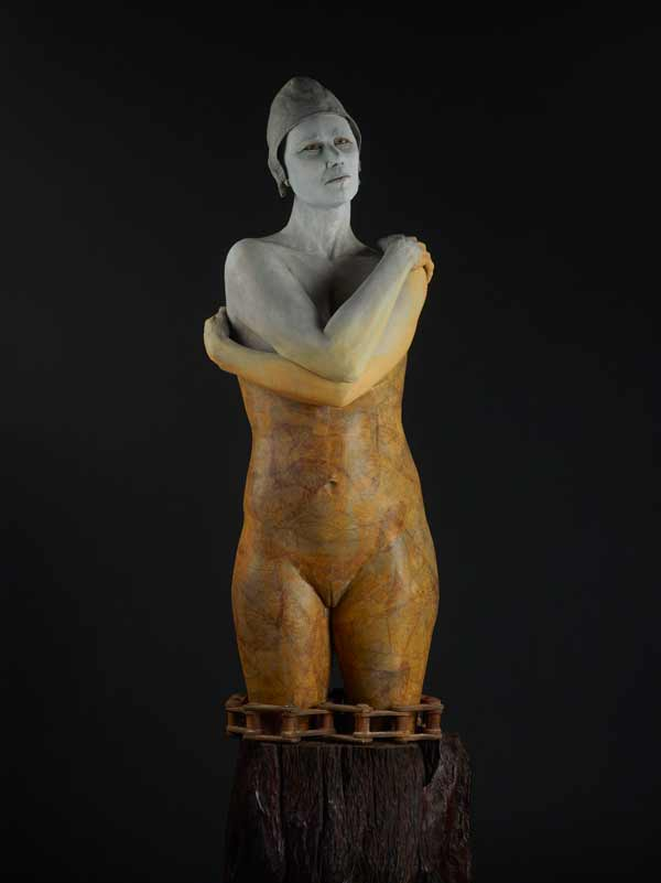Susannah-Zucker-sculpture023
