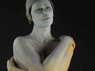 Susannah-Zucker-sculpture320b