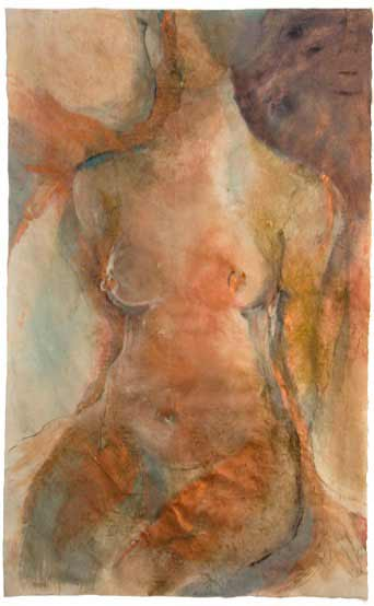 Mary-Heebner-art-nude