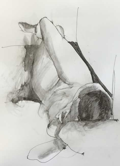 JJ-Foley-figurative-sketch4