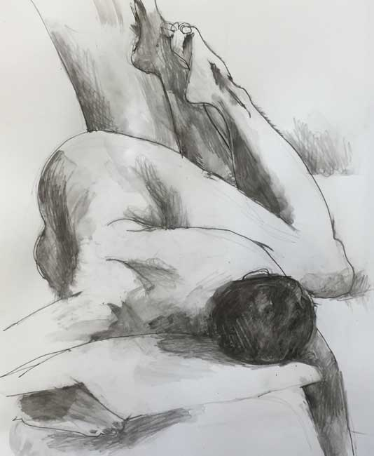JJ-Foley-life-drawing3