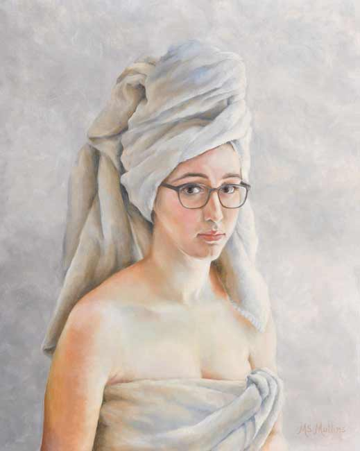 meredith-spencer-mullins-bathtowel