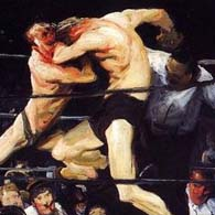 George_Wesley_Bellows_1920