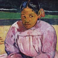 Paul_Gauguin_1891