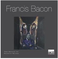 Art of Francis Bacon