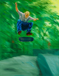 b-Richard_Stuttle_kickflip650