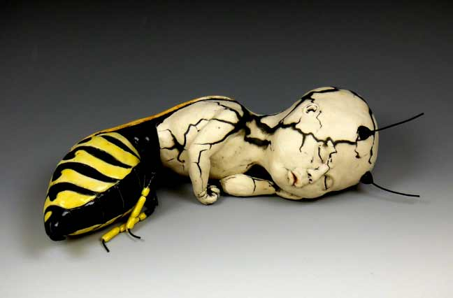 Amber-Aguirre-wasp