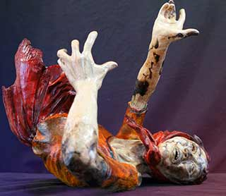 Tenyoh-figurative-sculpture