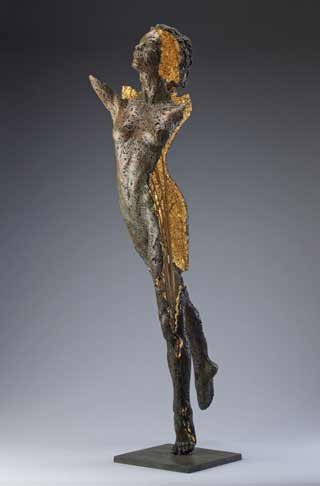 Blake_3_woman_sculpture