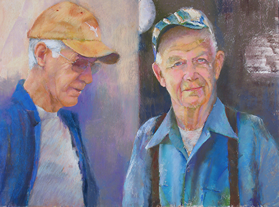 Carolyn_Hancock_pastel_portrait_men