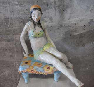 Doris-Althaus-ceramic-sculpture3