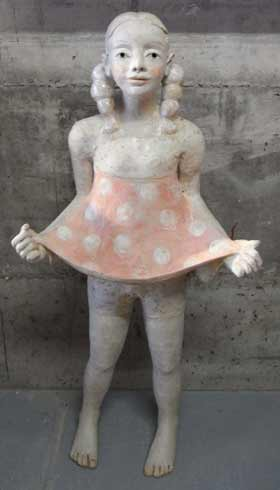 Doris-Althaus-figurative-ceramics1