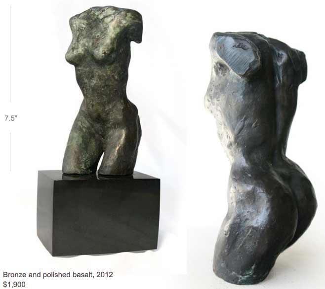 Lynn-Falconer-nude-torso-sculpture