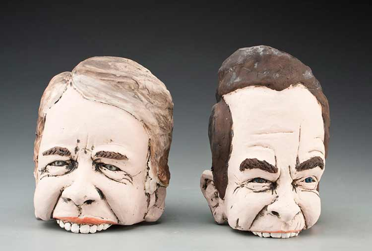 Zach-Tate-political-ceramic-sculpture