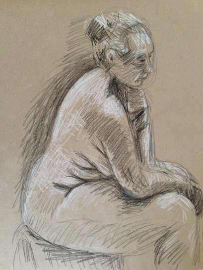 female-nude-life-drawing73