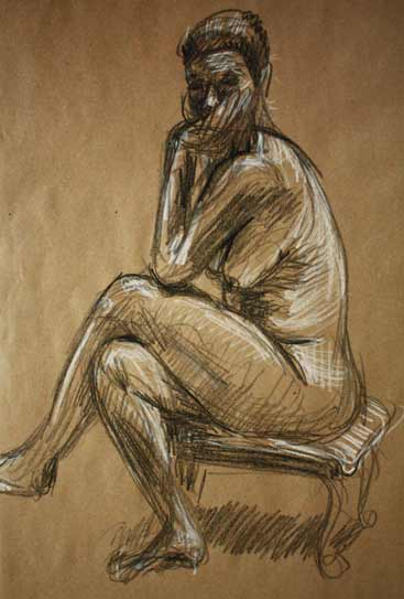female-nude-life-drawing97