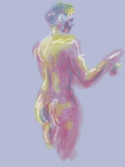 iPad-Brushes-life-drawing11