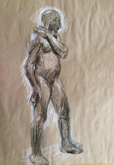 male-nude-life-drawingip7403