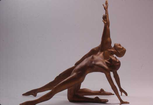 AliceManzi-dance-sculpture