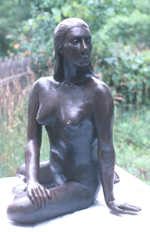 AliceManzi-figurative-sculpture