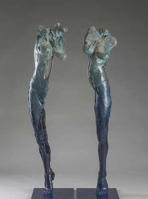 Blake-Ward-figurative-nude-sculpture