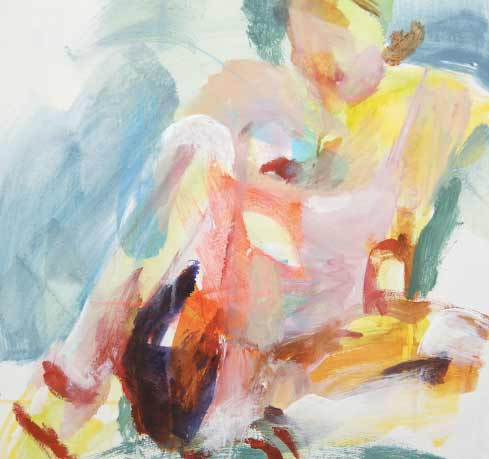 Petra-Beeking-figurative-abstract