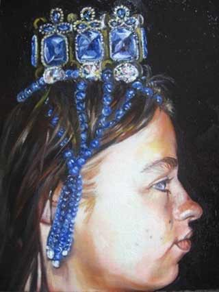 Rhonda-Ferling-crown