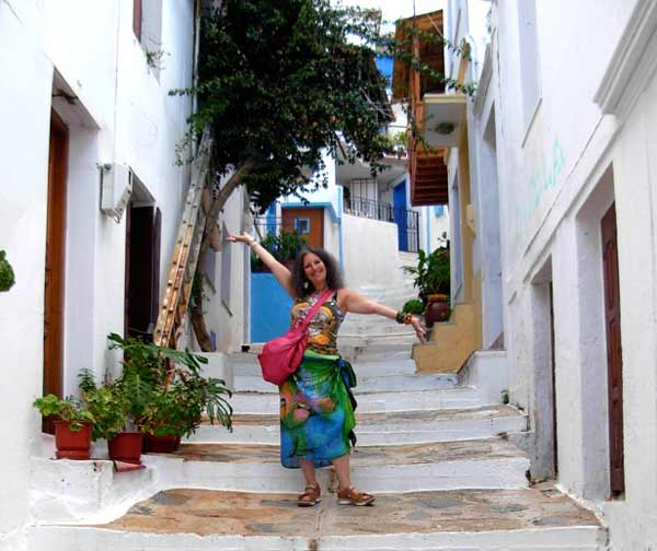 Suzy-Birstein-Greece-steps