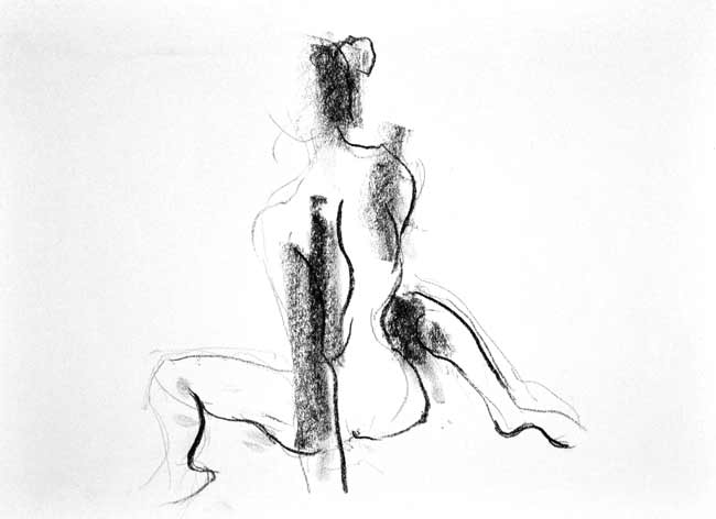 Tony-Heath-nude-drawing