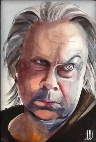 Janice-Wahnich-watercolor-man-face