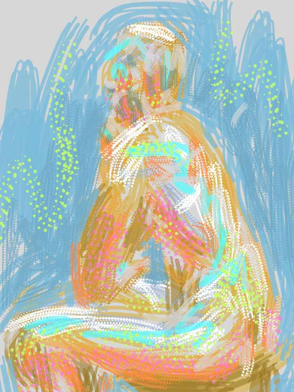 brushes-app-life-drawing1