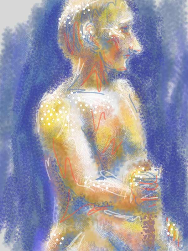 life-drawing-on-ipad5