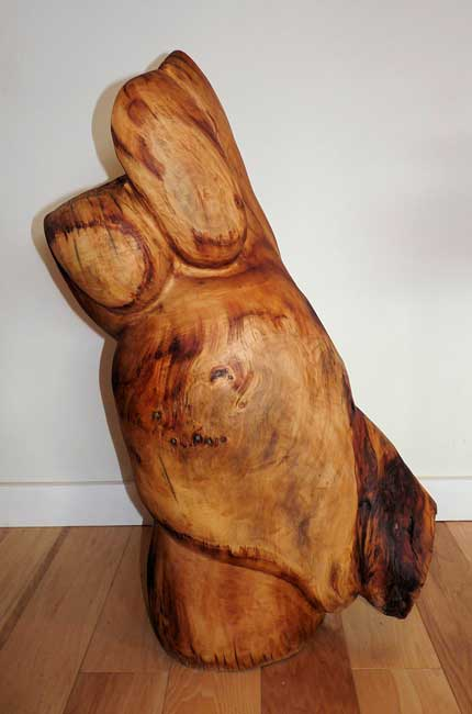 Carolyn-Schlam-wood-torso