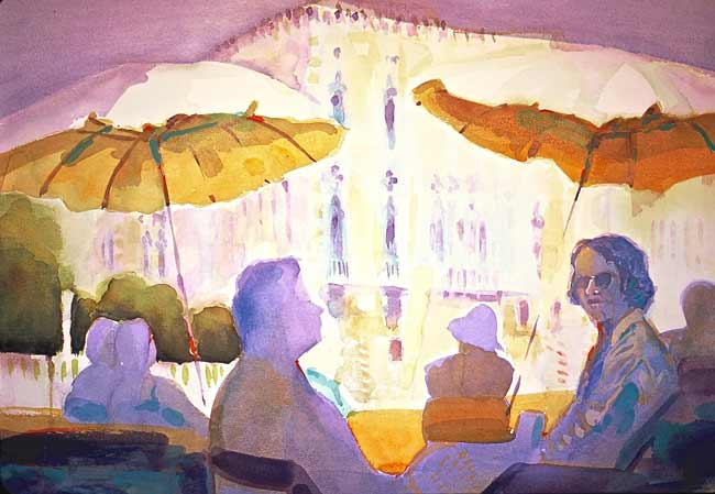 Elga-Dzirkalis-watercolor-people4