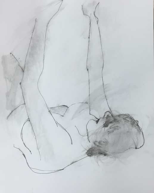 JJ-Foley-figurative-drawing8