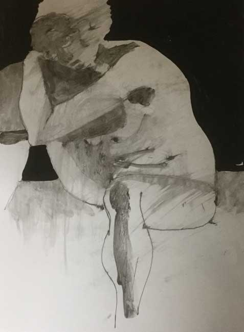 JJ-Foley-figure-drawing7