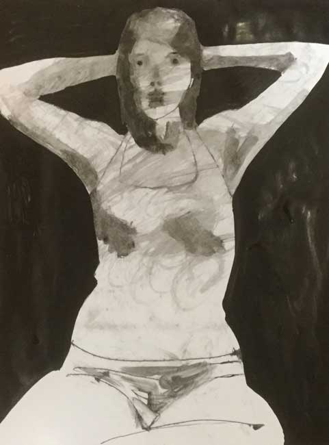 JJ-Foley-life-drawing2