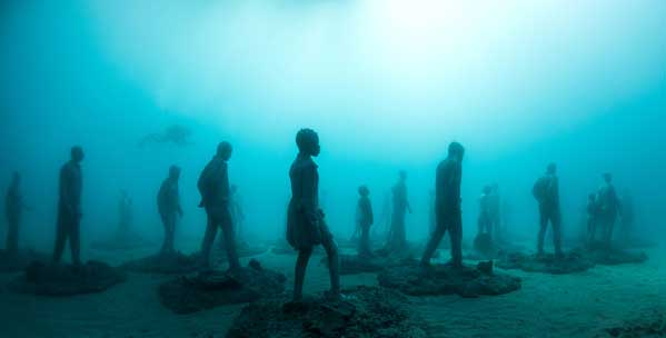 Jason-deCaires-Taylor-8