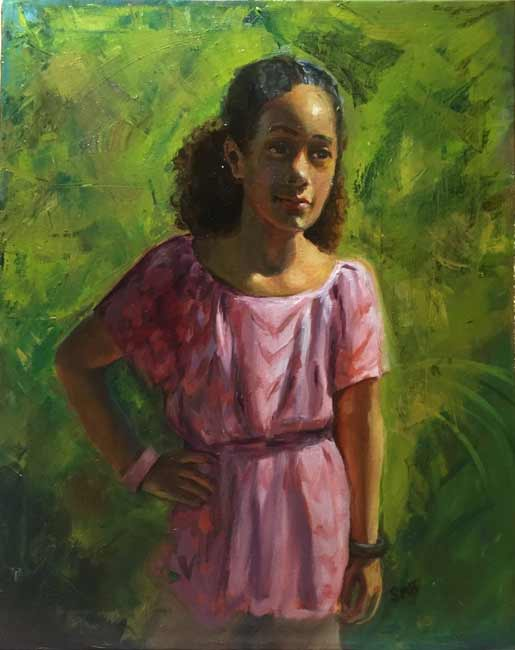 Stephanie-Henry-figurative-girl6